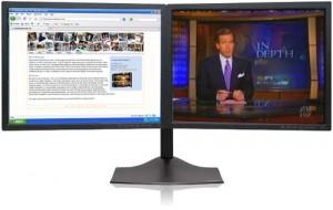 dual-monitor-731875